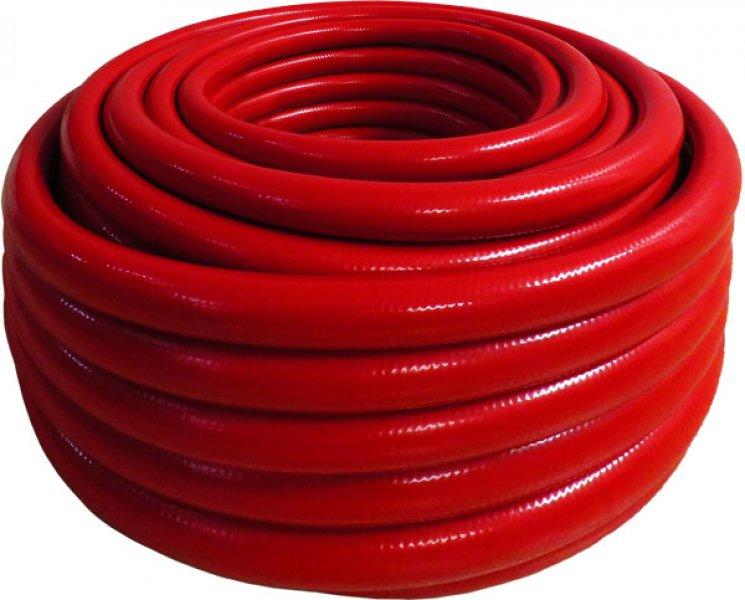 Hydrantové hadice