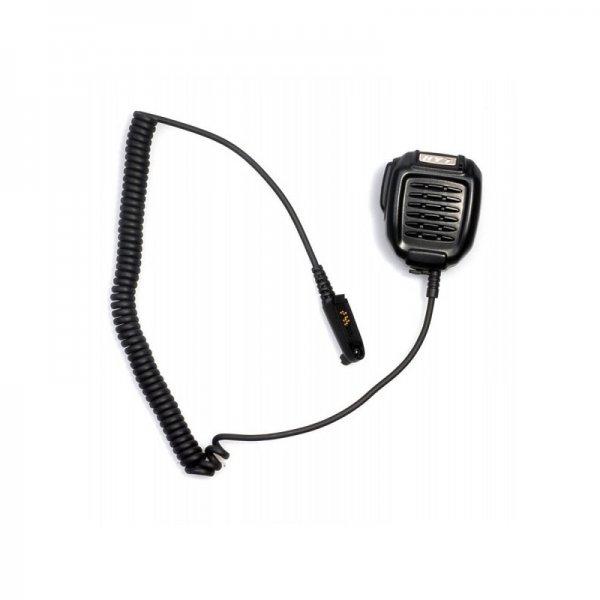 Hytera mikrofony/reproduktory