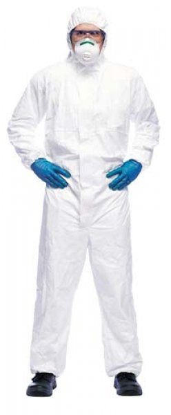 Pracovní a ochranné oděvy