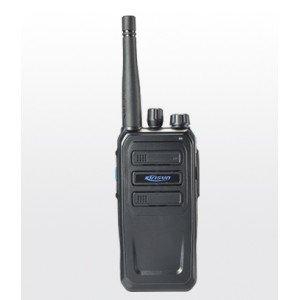Kirisun FP420 UHF