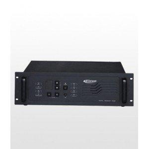 Kirisun FR450 UHF