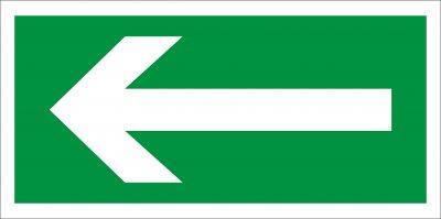 Richtungsangabe