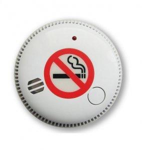 Zigarettenrauchmelder
