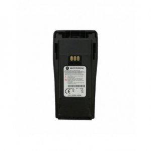 Akumulátor MOTOROLA PMNN4251