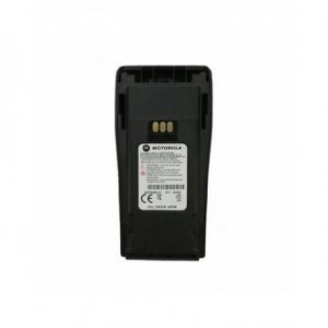 Akumulátor MOTOROLA PMNN4252