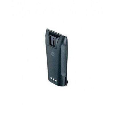 Akumulátor MOTOROLA PMNN4254