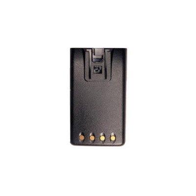 Akumulátor BL 1703