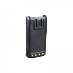 Akumulátor BL 2102 pro radiostanice