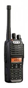 Analogová radiostanice Hytera TC780 MD VHF