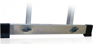 JUST Typ 75-205 - Stabilizační tyč pro žebřík