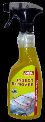 Odstraňovač hmyzu Atol 750 ml