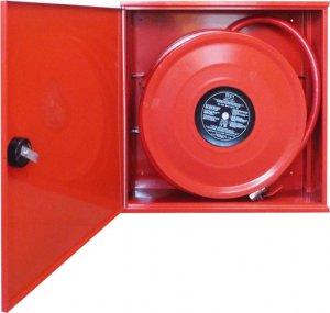 Hydrantový systém D19