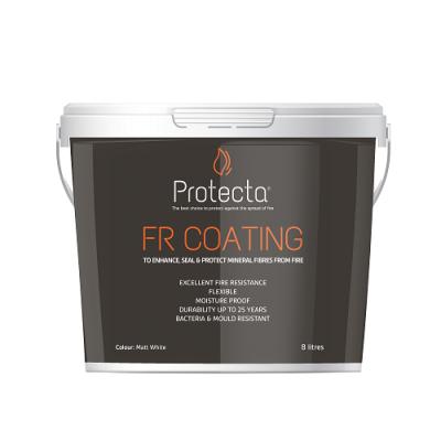 PROTECTA® FR Coating protipožární nátěr 8 l / 11,2 kg