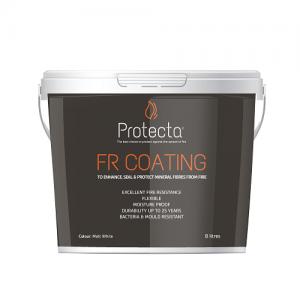 Protecta FR Coating protipožiarny náter 8 l