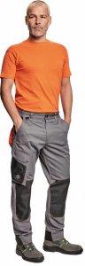 Červa CREMORNE pánské pracovní kalhoty do pasu