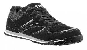 VM NEVADA outdoor obuv - polobotky