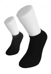 VM BAMBOO SHORT funkční bambusové ponožky