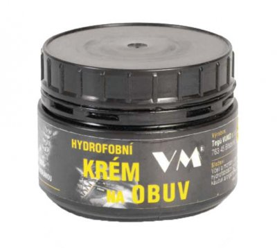 VM hydrofobní krém 250 g