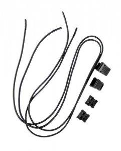 VM elastické šněrovadlo