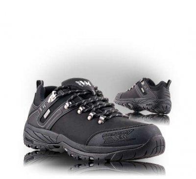 VM LIMA pracovní obuv - polobotky