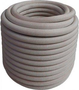 Stabilní hydrantová hadice D25 - bílá