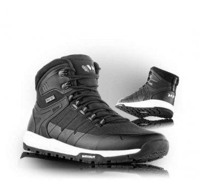 VM LAS VEGAS outdoor obuv - kotníková
