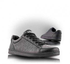VM MONZA outdoor obuv - polobotky