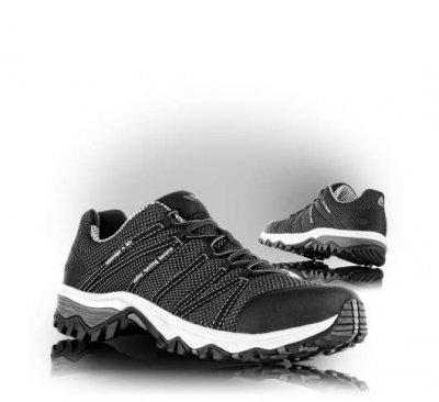 VM SYDNEY outdoor obuv - polobotky