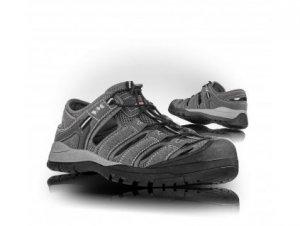 VM SINGAPORE outdoor obuv - sandál