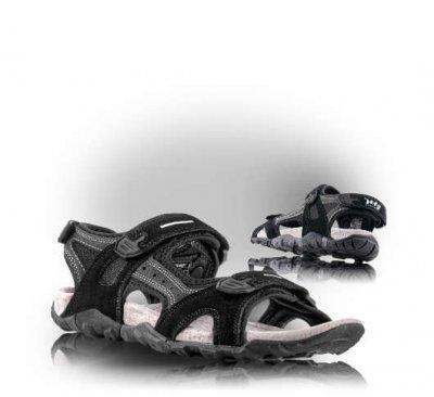 VM HONOLULU outdoor obuv - sandál