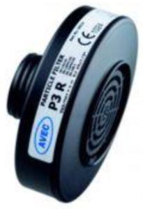Filter für RP95-M