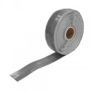 PN S7511 samovulkanizační páska - silikonová