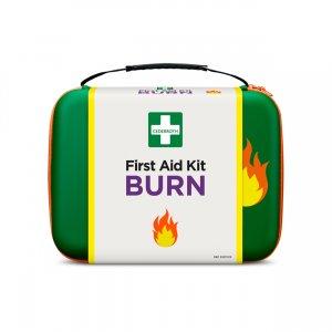 Lekárnička na popáleniny Cederroth - CD 51011013
