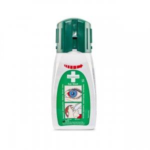 Cederroth CD 7221 Taschen-Augenspülmittel