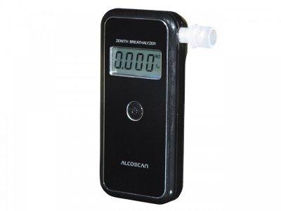 V-net AL 9000® Lite alkohol tester
