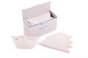 FLAT-FIT lékařský respirátor (FFP2)