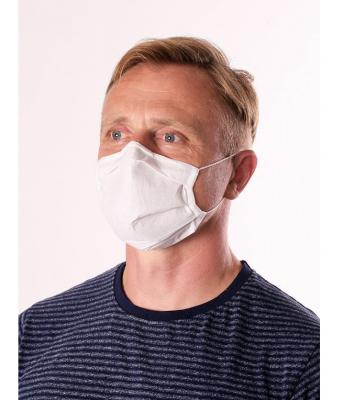 SpurTex® VS Premium Nano-Schutzmaske FFP2