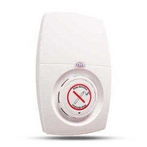 Radal CSA-GOV kabelový detektor cigaretového kouře