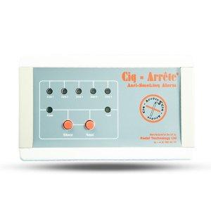 Radal CSA-S5B riadiaci panel