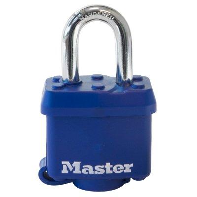 Master Lock 312EURD visací zámek 40 mm