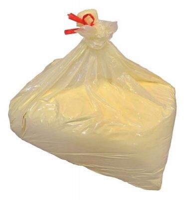 BETA ABC Dry Chemical Powder Pulver-Löschmittel 25 kg