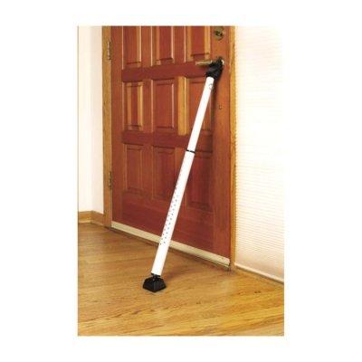 Master Lock 265EURD bezpečnostné dverové zábrana