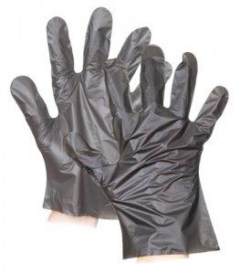 Červa CHICK TPE jednorazové rukavice