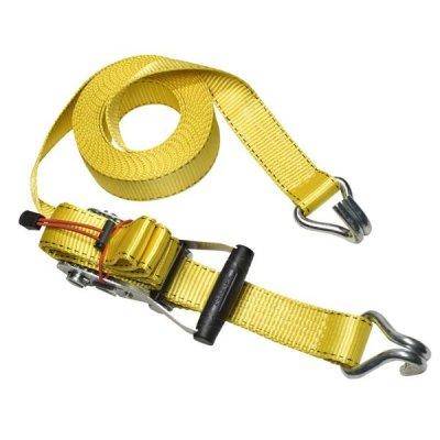 Master Lock 3059EURDAT upínací popruh s ráčnou a háčky