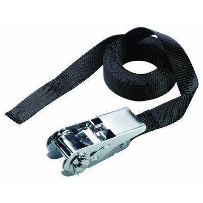 Master Lock 3108EURDAT upínací popruh s račňou