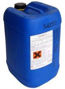 FOAMTECH AR AFFF 3/3 % pěnidlo (-15 °C, EN-1568:3,4)