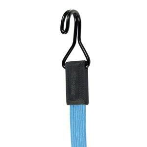 Master Lock 3237EURDAT upínací guma s háčkem - plochá