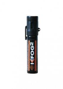 K FOG2 obranný pepřový sprej