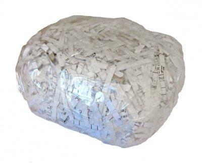 Výplňový materiál do balíku - 5 kg