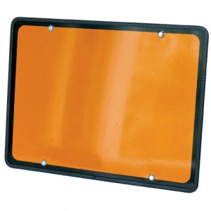 Neutrální reflexní tabule